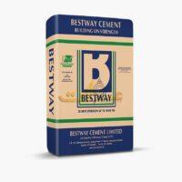 BestWay Cement