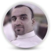 Muhammad Moazzam