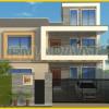 35x70 Houseplan