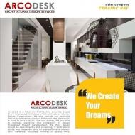 ArcoDesk | Architectural Design Services