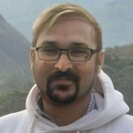 Arch.Mohsin Mughal