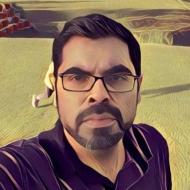 M. Ibrahim Khan